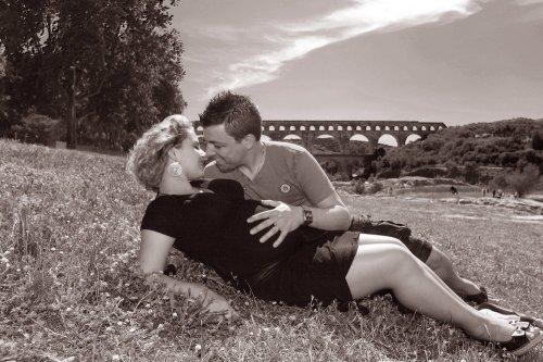 Photographe mariage - THIRON - photo 175