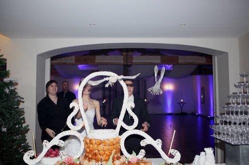 Photographe mariage - THIRON - photo 159
