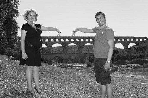 Photographe mariage - THIRON - photo 176