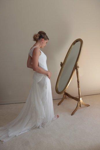 Photographe mariage - THIRON - photo 1