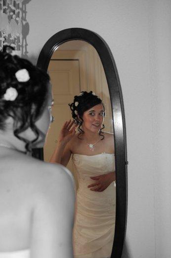 Photographe mariage - THIRON - photo 18