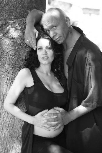 Photographe mariage - THIRON - photo 36