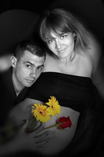 Photographe mariage - THIRON - photo 27