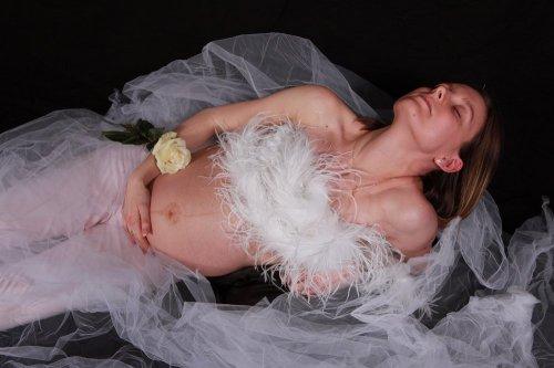 Photographe mariage - THIRON - photo 47