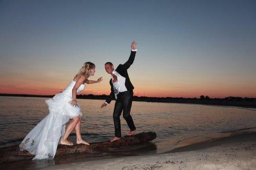 Photographe mariage - THIRON - photo 103