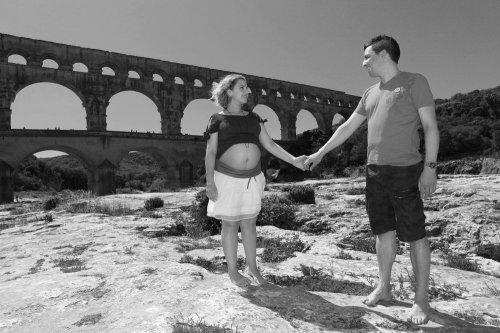 Photographe mariage - THIRON - photo 173
