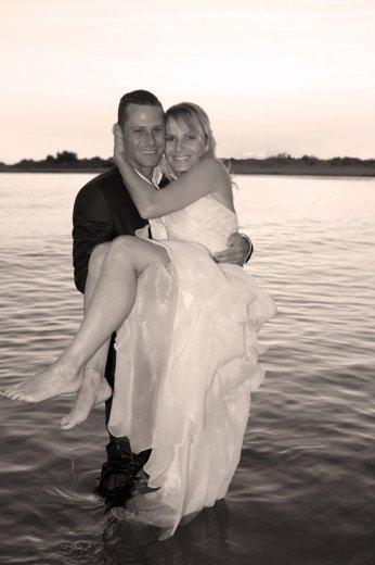 Photographe mariage - THIRON - photo 102