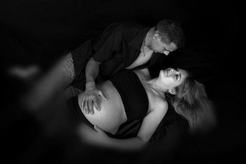 Photographe mariage - THIRON - photo 12