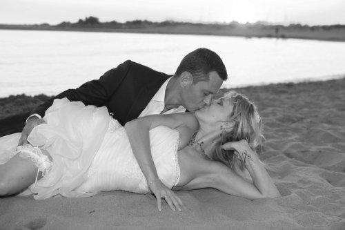Photographe mariage - THIRON - photo 99