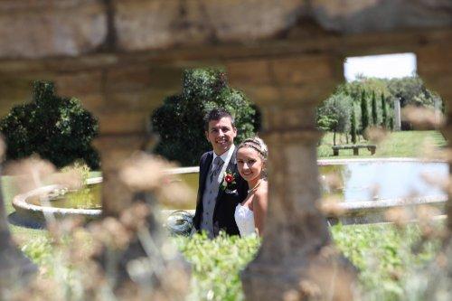 Photographe mariage - THIRON - photo 126
