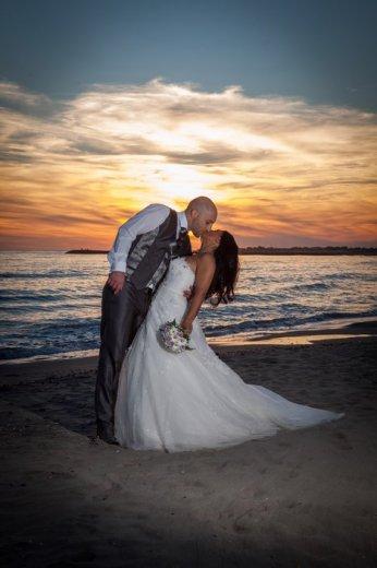Photographe mariage - C.Jourdan photographe camargue - photo 35