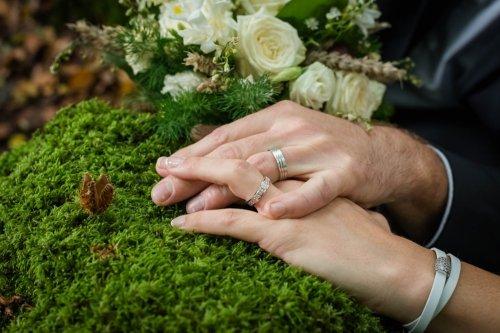 Photographe mariage - Amandine Stoll Photographies - photo 69