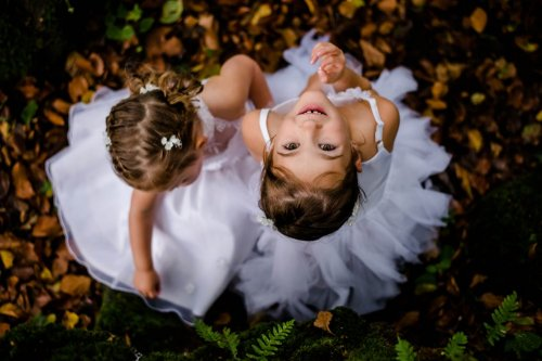 Photographe mariage - Amandine Stoll Photographies - photo 68
