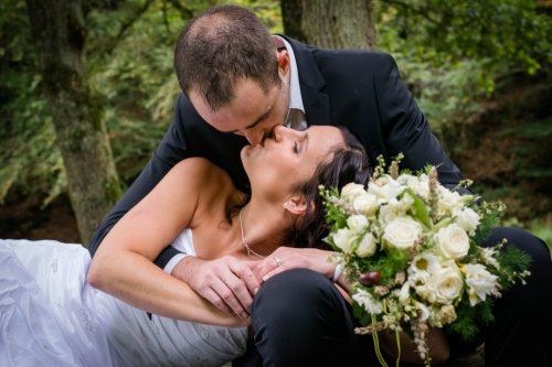 Photographe mariage - Amandine Stoll Photographies - photo 70