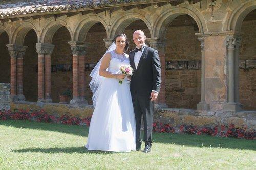 Photographe mariage - Gairaud jeanmichel Photographe - photo 29