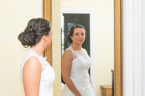 Photographe mariage - Gairaud jeanmichel Photographe - photo 27