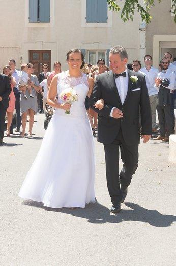 Photographe mariage - Gairaud jeanmichel Photographe - photo 25