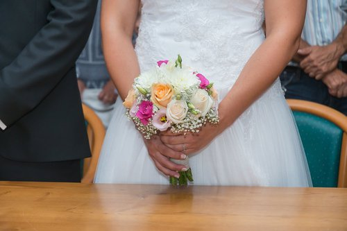 Photographe mariage - Gairaud jeanmichel Photographe - photo 24
