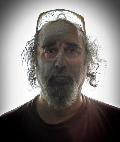 Photographe - Marc BINNINGER EDITIONS - photo 6
