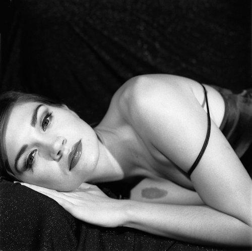 Photographe - Marc BINNINGER EDITIONS - photo 8