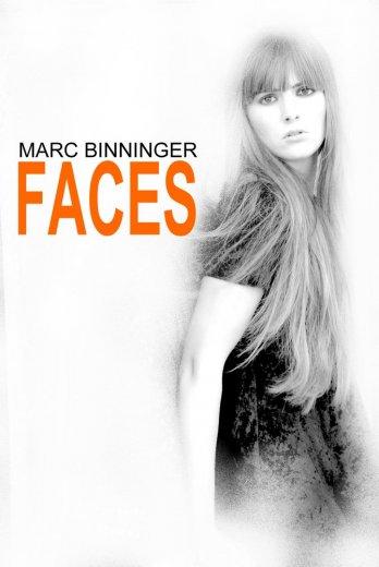 Photographe - Marc BINNINGER EDITIONS - photo 5