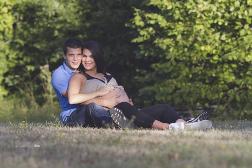 Photographe mariage - vincent cordier photo - photo 28