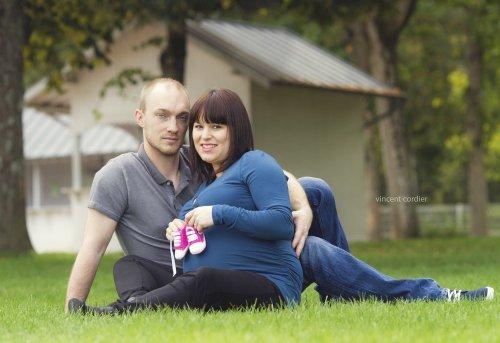 Photographe mariage - vincent cordier photo - photo 31