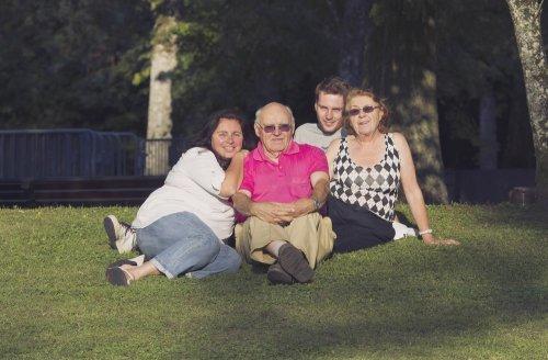 Photographe mariage - vincent cordier photo - photo 13