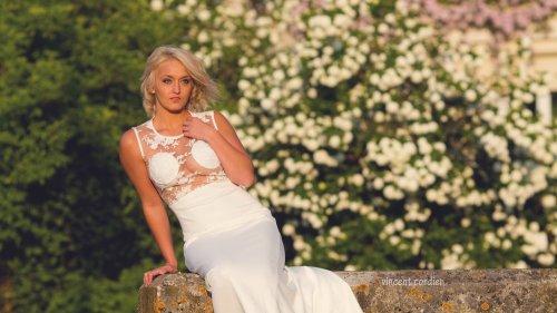 Photographe mariage - vincent cordier photo - photo 49
