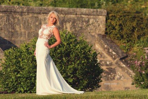 Photographe mariage - vincent cordier photo - photo 50