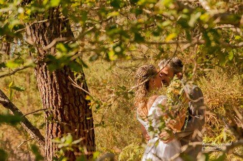 Photographe mariage - Rose Bougourd photographe - photo 48
