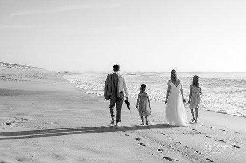 Photographe mariage - Rose Bougourd photographe - photo 54