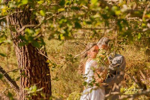 Photographe mariage - Rose Bougourd photographe - photo 49