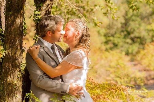Photographe mariage - Rose Bougourd photographe - photo 50