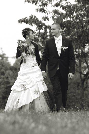 Photographe mariage - vincent cordier photo - photo 75