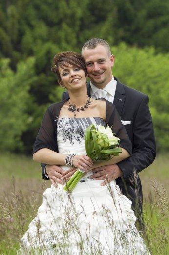 Photographe mariage - vincent cordier photo - photo 74
