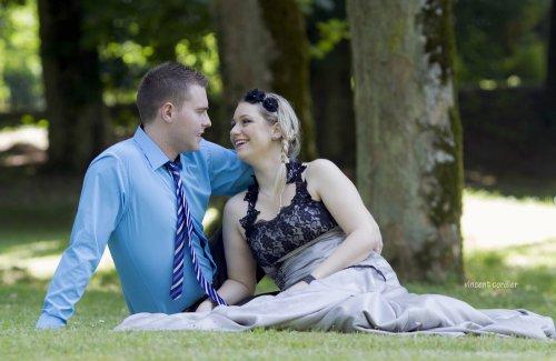 Photographe mariage - vincent cordier photo - photo 84
