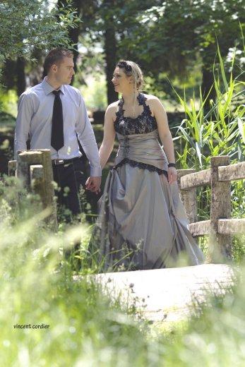Photographe mariage - vincent cordier photo - photo 83