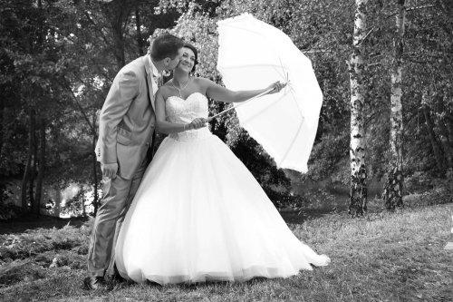 Photographe mariage - Le Studio de Cathy - photo 59