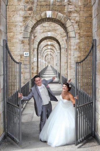 Photographe mariage - Le Studio de Cathy - photo 57