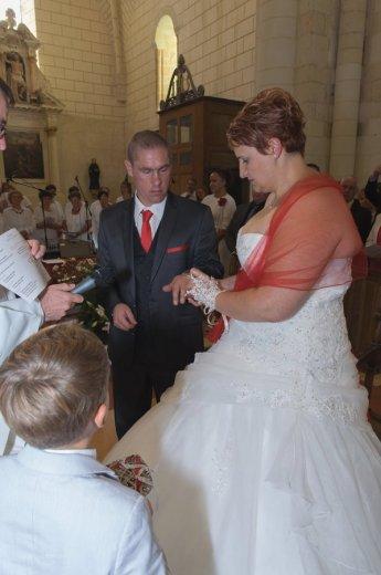 Photographe mariage - Jean-françois BRIMBOEUF-AMATE - photo 112
