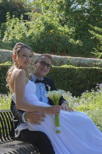 Photographe mariage - Jean-françois BRIMBOEUF-AMATE - photo 90