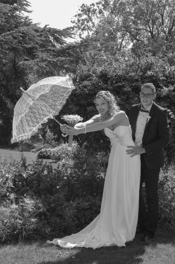 Photographe mariage - Jean-françois BRIMBOEUF-AMATE - photo 93