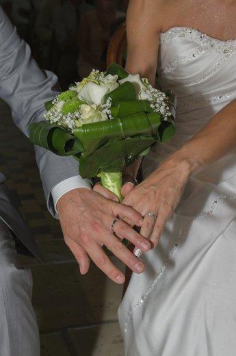 Photographe mariage - Jean-françois BRIMBOEUF-AMATE - photo 85