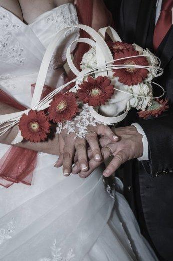 Photographe mariage - Jean-françois BRIMBOEUF-AMATE - photo 113
