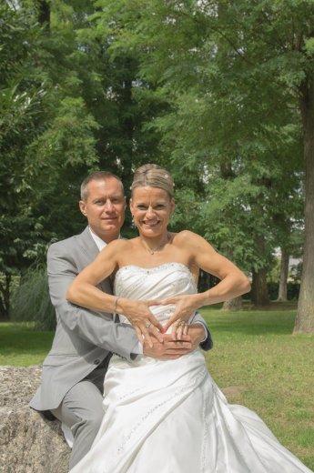 Photographe mariage - Jean-françois BRIMBOEUF-AMATE - photo 74