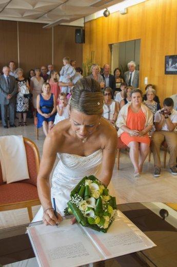 Photographe mariage - Jean-françois BRIMBOEUF-AMATE - photo 81