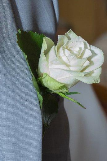 Photographe mariage - Jean-françois BRIMBOEUF-AMATE - photo 79