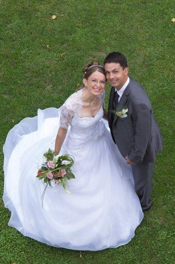 Photographe mariage - Jean-françois BRIMBOEUF-AMATE - photo 118
