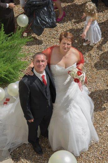 Photographe mariage - Jean-françois BRIMBOEUF-AMATE - photo 109
